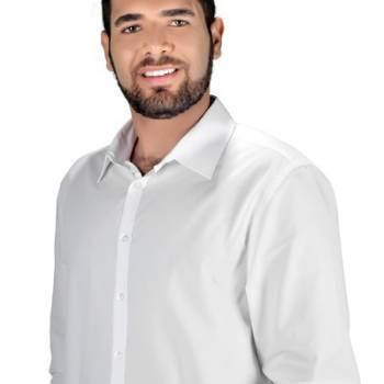 Antônio Zacarias de Oliveira