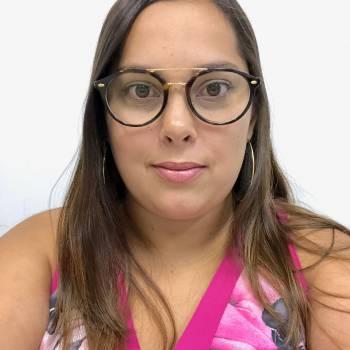 Dayanne Santos Silva