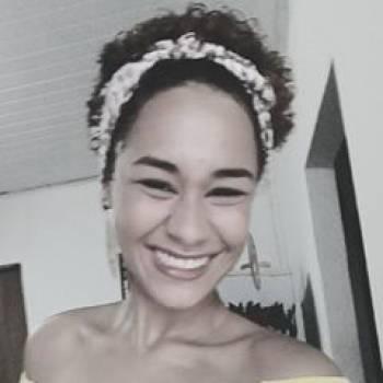 Rafaela Nascimento Santos