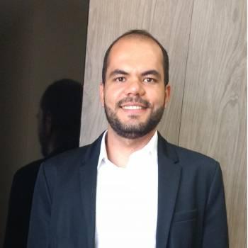 José Heleno Alves da Silva