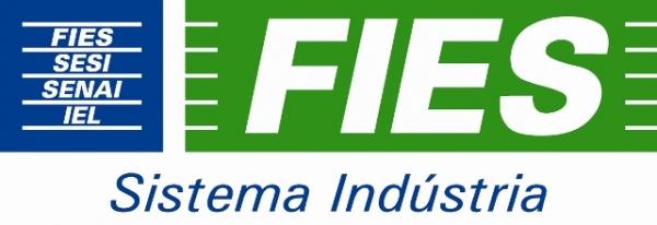 Federação das industrias do estado de Sergipe
