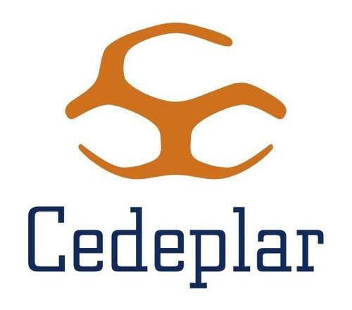 CEDEPLAR/UFMG